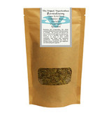 Vaporbrothers Organic Herbal Blend - Revitalizing 2oz