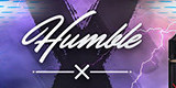 Humble Juice X Series