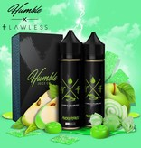 Humble Juice X Series Puckerface (100ml) Plus by Humle Juice X Series PDD
