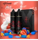 Humble Juice X Series Suckerpunch (100ml) Plus by Humle Juice X Series