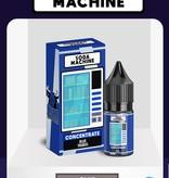 Soda Machine Blue Taurus (10ml) Aroma - Box