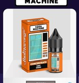 Soda Machine Funky Orange (10ml) Aroma - Box