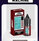 Soda Machine Professor Salt (10ml) Aroma - Box