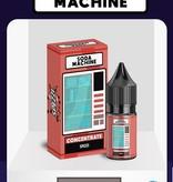 Soda Machine Spezzi (10ml) Aroma - Box