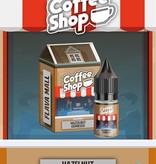 Coffee Shop Hazelnut Expresso (10ml) Aroma