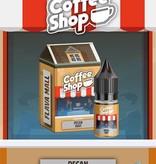 Coffee Shop Pecan Tart (10ml) Aroma Box
