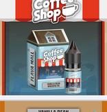 Coffee Shop Vanilla Bean Whoopy Pie (10ml) Aroma Box