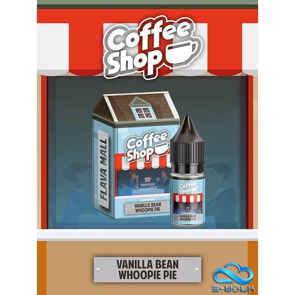 Vanilla Bean Whoopy Pie Box