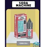 Soda Machine Cobra Cola (10ml) Aroma