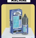 Soda Machine Blue Taurus (10ml) Aroma