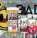 Bad Drip Labs Cereal Trip (50ml) Plus by Bad Drip Labs