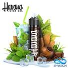 Havana Juice Co. Wintergreen Tobacco (100ml) Plus by Havana Juice Co.