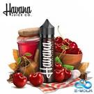 Havana Juice Co. Cherry Tobacco (100ml) Plus by Havana Juice Co.
