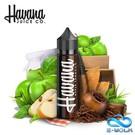 Havana Juice Co. Apple Tobacco (100ml) Plus by Havana Juice Co.