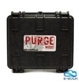 Purge Mods Purge Suicide Queen 20700 Mod