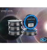 Vandy Vape Vandy Vape Kanthal A1 Wire