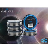 Vandy Vape Vandy Vape Ni80 Wire
