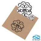 DotMod Dotmod Sticker Pack