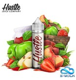 Hustle Juice Co. Bankrupt (50ml) Plus by Hustle Juice Co.