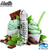Hustle Juice Co. Stacking Chips (50ml) Plus by Hustle Juice Co.