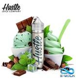 Hustle Juice Co. Stacking Chips (50ml) Plus by Hustle Juice Co.