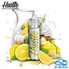 Hustle Juice Co. 777 (50ml) Plus by Hustle Juice Co.
