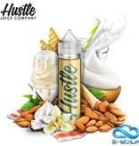 Hustle Juice Co. All In (50ml) Plus by Hustle Juice Co.