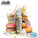 Hustle Juice Co. Got Dough (50ml) Plus by Hustle Juice Co.