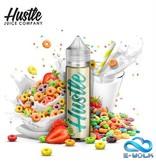 Hustle Juice Co. High Roller (50ml) Plus by Hustle Juice Co.