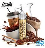 Hustle Juice Co. Morning Grind (50ml) Plus by Hustle Juice Co.