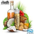 Hustle Juice Co. Sugar Daddy (50ml) Plus by Hustle Juice Co.