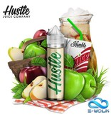 Hustle Juice Co. 24-7 (50ml) Plus by Hustle Juice Co.
