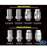 FreeMax Mesh Pro Tank Coils (3pcs)