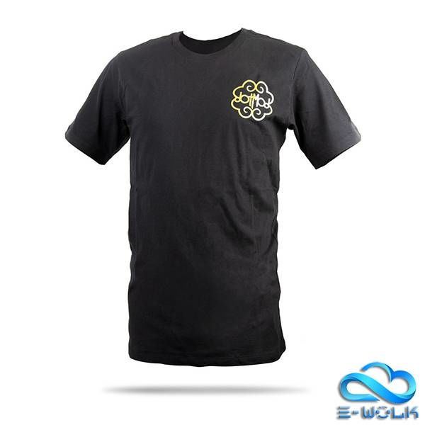 Dotmod Back Logo T-Shirt