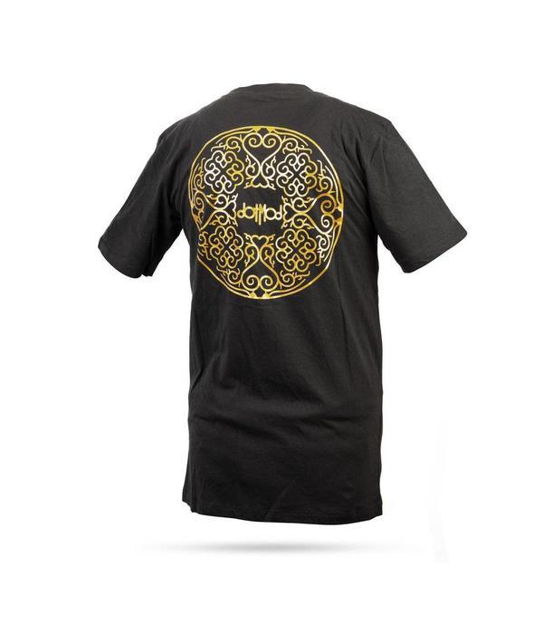 DotMod Dotmod Back Logo T-Shirt