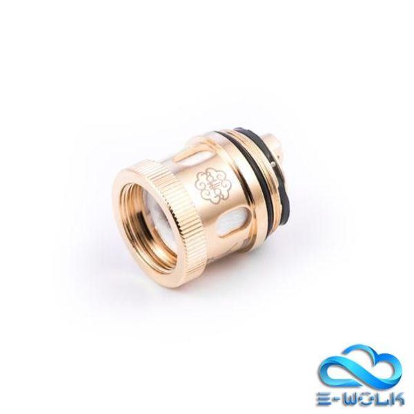 Dotmod dotTank Coil 24mm