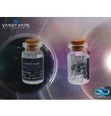 Vandy Vape Vandy Vape Simple EX Kit Superfine MTL Fused Clapton Coil