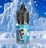 Fantastic Fantastic Phat Ghetto (50ml) Plus + (5ml) Fantastic Freezer