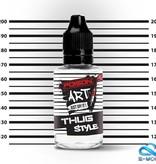 Posion Art Fatal Color (30ml) Aroma