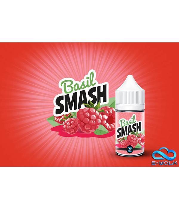Aromazon Basil Smash (30ml) Aroma
