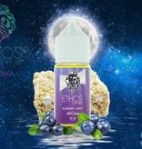 Ethos Vapors Aroma Blueberry Crispy Treats  (30ml) Aroma by Ethos Vapors