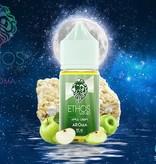 Ethos Vapors Aroma Apple Crispy Treats  (30ml) Aroma by Ethos Vapors
