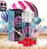Air Factory Berry Rush (30ml) Aroma by Air Factory Original Series
