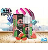 Air Factory Melon Lush (30ml) Aroma by Air Factory Original Series