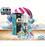 Air Factory Tropica Freeze (30ml) Aroma by Air Factory Frost Series