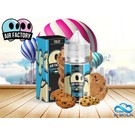 Air Factory Kookie Krunch (30ml) Aroma by Air Factory Treat Series