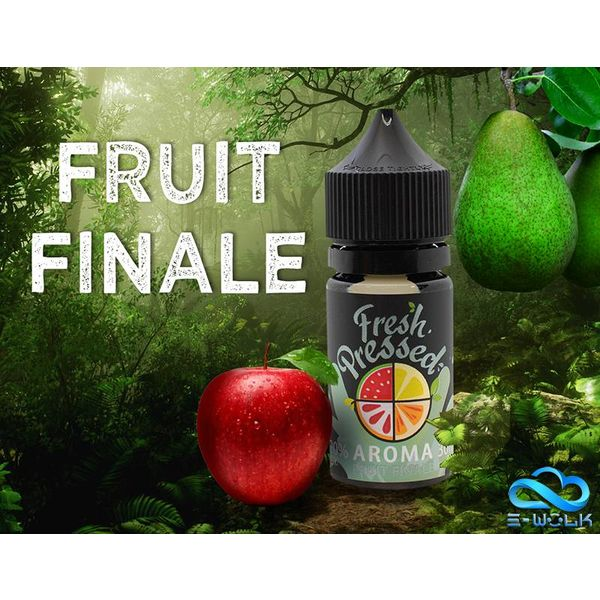 Fruit Finale (30ml) Aroma Bogo Deal