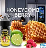 Fresh Pressed Honeycomb Berry (30ml) Aroma by Fresh Pressed Bogo Deal