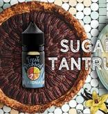 Fresh Pressed Sugar Tantrum (30ml) Aroma by Fresh Pressed Bogo Deal