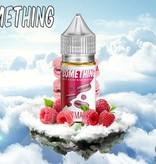 Something Something Desserty (30ml) Aroma